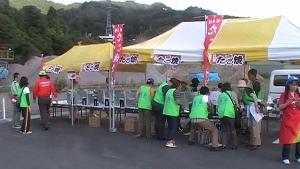 borabasu10no2.jpg