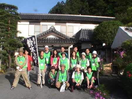 borabasu93.jpg