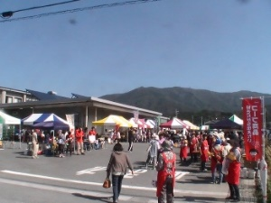 borabasu9k2.jpg