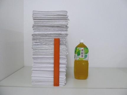 hibakusyasyomei2.JPG