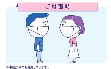 mo_1.jpg