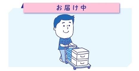 mo_5.jpg