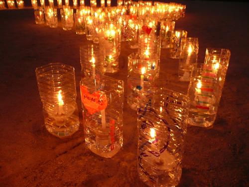 120707_candle_night.jpg