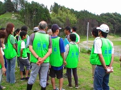 120622_volunteer_06.jpg