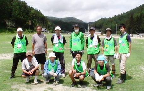 120803_volunteer_01.jpg