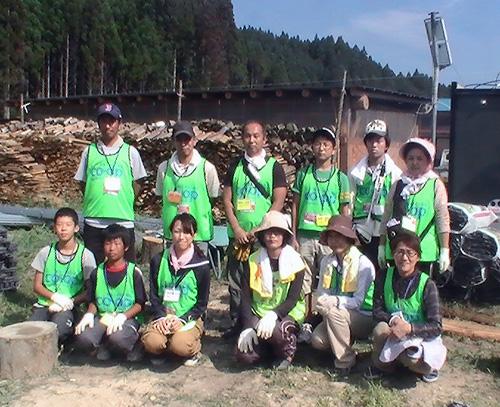 120817_volunteer_01.jpg