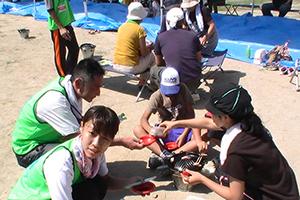 120907_volunteer_05.jpg