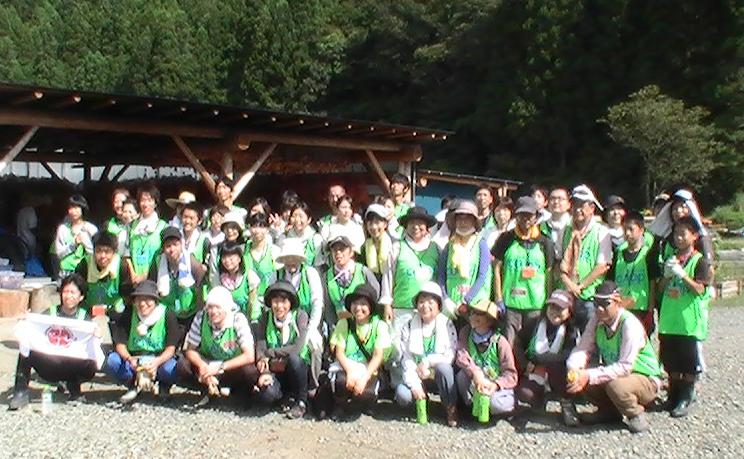 120914_volunteer_01.jpg