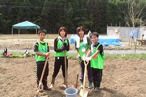 120914_volunteer_04.jpg