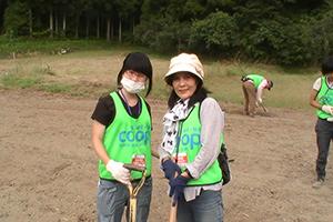 120914_volunteer_05.jpg