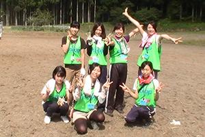 120914_volunteer_06.jpg