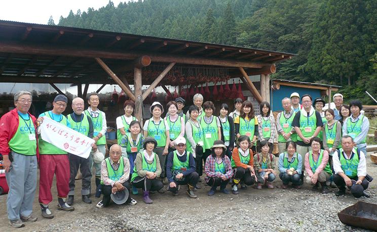 120921_volunteer_01.jpg
