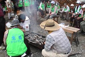 120921_volunteer_04.jpg