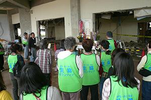 120921_volunteer_06.jpg