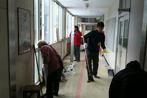 121223_volunteer_09.jpg
