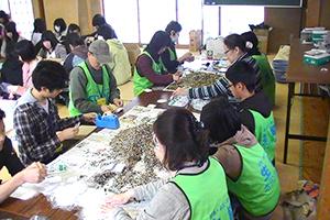 130329_volunteer_01.jpg