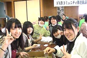 130329_volunteer_02.jpg