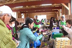 130329_volunteer_05.jpg