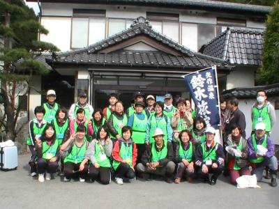 130426_volunteer_01.jpg