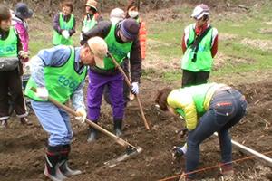 130426_volunteer_02.jpg