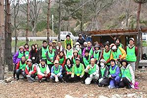 130426_volunteer_03.jpg
