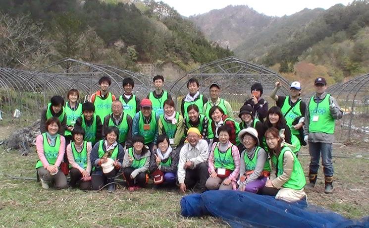 130503_volunteer_08.jpg