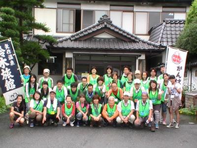 130726_volunteer_01.jpg
