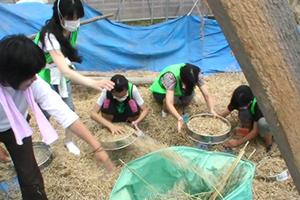 130726_volunteer_04.jpg