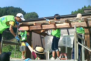 130809_volunteer_05.jpg