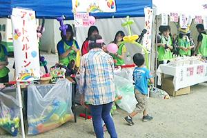 130809_volunteer_06.jpg