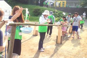 130809_volunteer_07.jpg
