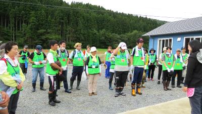 130823_volunteer_01.jpg