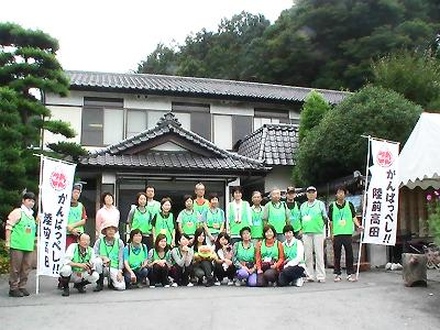 130913_volunteer_01.jpg