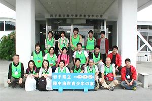 130920_volunteer_01.jpg