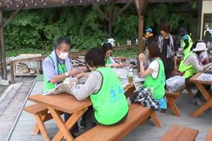 130920_volunteer_03.jpg