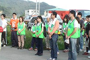 130920_volunteer_07.jpg
