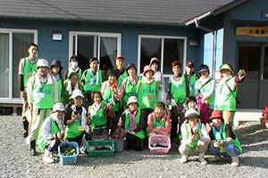 131011_volunteer_01.jpg