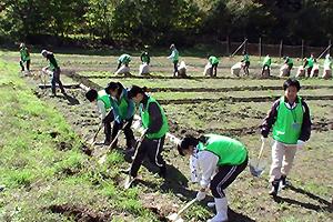 131101_volunteer_05.jpg