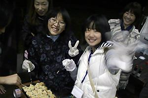 131101_volunteer_09.jpg
