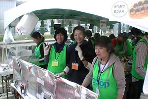 131101_volunteer_10.jpg