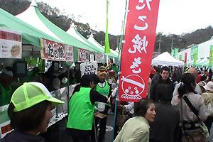 131101_volunteer_13.jpg