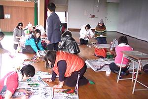 131220_volunteer_03.jpg