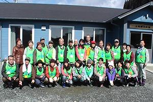 140321_volunteer_02.jpg