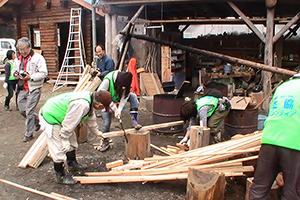 140321_volunteer_03.jpg