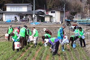 140321_volunteer_04.jpg