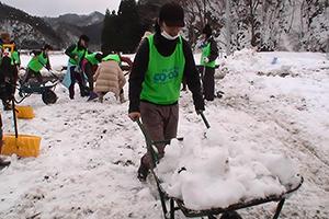 140321_volunteer_05.jpg