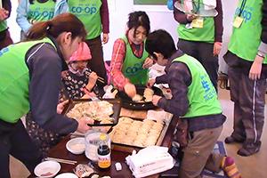 140321_volunteer_06.jpg