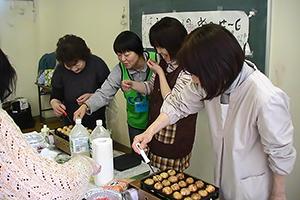 140331_volunteer_02.jpg