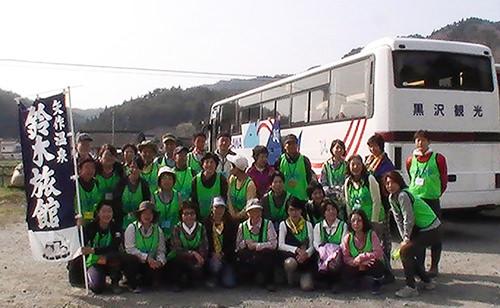 140425_volunteer_01.jpg