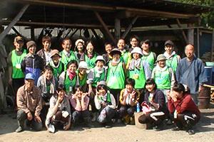140502_volunteer_01.jpg